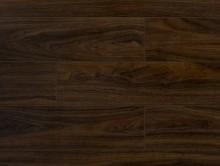 Plank Asian-Wenge | Pvc Yer Döşemesi