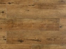Plank Barnwood | Pvc Yer Döşemesi