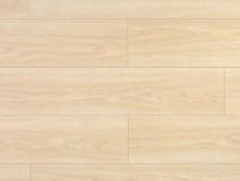 Plank Birch | Pvc Yer Döşemesi | Homojen