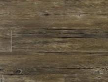 Plank Black-mountain | Pvc Yer Döşemesi