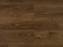 Plank Buxton-Oak | Pvc Yer Döşemesi | Homojen