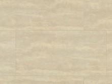 Plank Cazorla | Pvc Yer Döşemesi