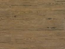 Plank Deep-Forest | Pvc Yer Döşemesi