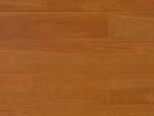 Plank Doussie | Pvc Yer Döşemesi