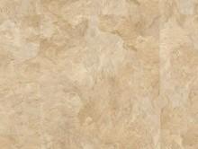 Plank Golden-Slate | Pvc Yer Döşemesi