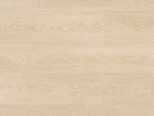 Plank Limed-Oak | Pvc Yer Döşemesi