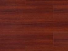 Plank Mahogany | Pvc Yer Döşemesi
