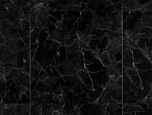 Plank Marble-Palermo | Pvc Yer Döşemesi