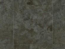Plank Metallic-Slate | Pvc Yer Döşemesi