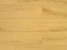 Plank Natural-Oak | Pvc Yer Döşemesi