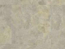 Plank Natural-Slate | Pvc Yer Döşemesi