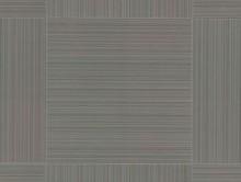 Plank Palace Grey | Pvc Yer Döşemesi