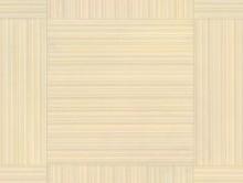 Plank Palace-White | Pvc Yer Döşemesi