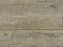 Plank Portobello | Pvc Yer Döşemesi