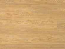 Plank Sorb | Pvc Yer Döşemesi