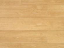 Plank Sycamore | Pvc Yer Döşemesi