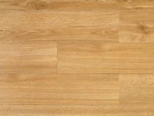 Plank Victoria-Oak | Pvc Yer Döşemesi