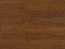Plank Walnut | Pvc Yer Döşemesi