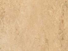 Real Barley | Pvc Yer Döşemesi | Homojen