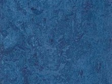 Real Blue | Pvc Yer Döşemesi