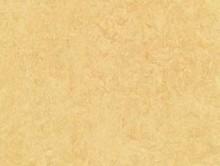 Real Butter | Pvc Yer Döşemesi | Homojen