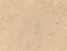 Real Calico | Pvc Yer Döşemesi | Homojen
