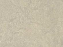 Real Concrete | Pvc Yer Döşemesi