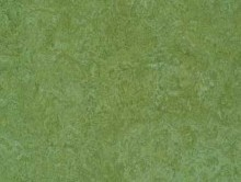 Real Emerald | Pvc Yer Döşemesi