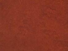 Real Henna | Pvc Yer Döşemesi