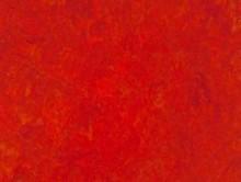 Real Scarlet | Pvc Yer Döşemesi | Homojen