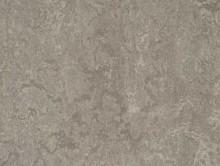 Real Serene Grey | Pvc Yer Döşemesi