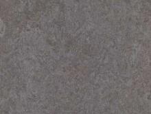 Real Slate Grey | Pvc Yer Döşemesi | Homojen