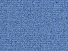Residential Jeans | Karo Halı | Balsan