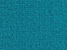 Residential Turquoise | Karo Halı | Balsan