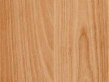 Soft Ceri | Laminat Parke | Floorpan