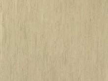 Standard Plus 3094 | Pvc Yer Döşemesi | Homojen