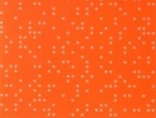 Tapiflex Excellence 65 2825 | Pvc Yer Döşemesi | İşyeri Ve Ev Tipi