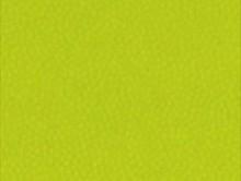 Tapiflex Excellence 65 2845 | Pvc Yer Döşemesi | İşyeri Ve Ev Tipi