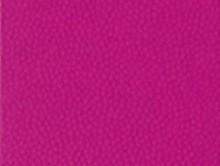 Tapiflex Excellence 65 2848 | Pvc Yer Döşemesi | İşyeri Ve Ev Tipi