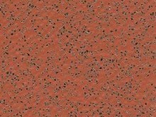 Tarasafe Ionia Terracotta | Pvc Yer Döşemesi