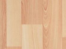 Tarket Stella Wood | Pvc Yer Döşemesi | Heterojen