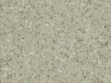 Tarkett Aczent Excellence 70 Ruby 2439 | Pvc Yer Döşemesi | Heterojen