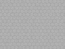 Tarkett Design 1466 | Pvc Yer Döşemesi | İşyeri Ve Ev Tipi