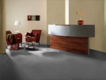 Tarkett Design 2293   Pvc Yer Döşemesi   İşyeri Ve Ev Tipi