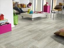 Tarkett Design 2295   Pvc Yer Döşemesi   İşyeri Ve Ev Tipi