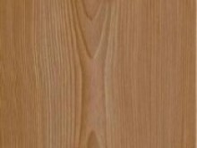 Termo Ladin | Laminat Parke | Floorpan