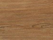 Toros Ladin | Laminat Parke | Aqua Floor