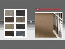 Tweed | Duvardan Duvara Halı