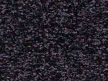 Ultrasoft  Onyx | Karo Halı | Balsan